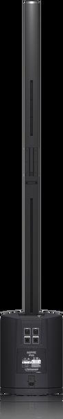 Turbosound Inspire IP500 Powered Column Loudspeaker