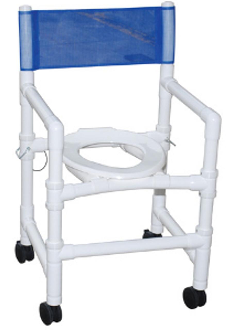 Mjm Folding Shower Chair