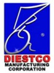 Diestco
