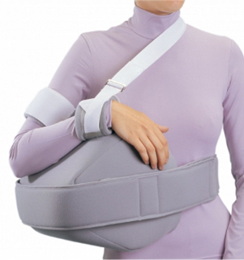 ProCare Shoulder Abduction Kit