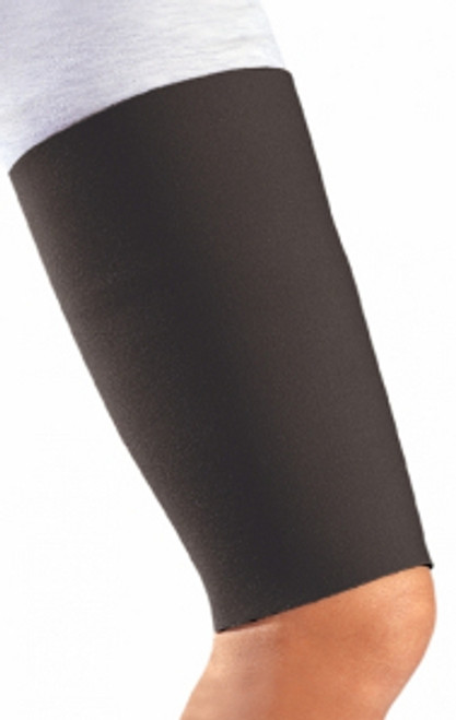 ProCare Thigh Sleeve - Small