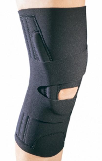 ProCare Lateral Patella Stabilizer