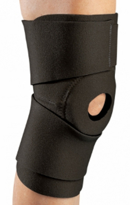 ProCare Universal Patella Knee with Buttress - X-Large