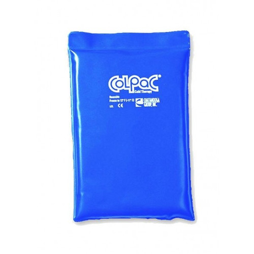 ColPaC Cold Therapy Pack - Half Size