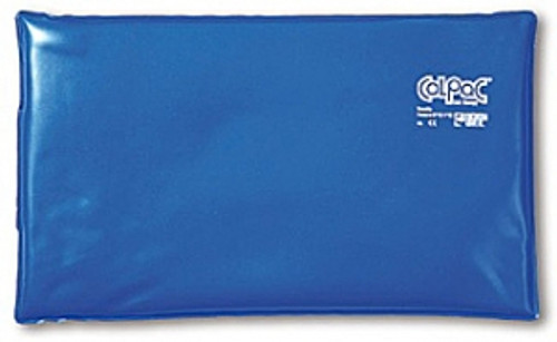ColPaC Cold Therapy Pack - Oversize