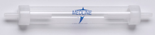 Medline Oxygen Tubing Water Trap