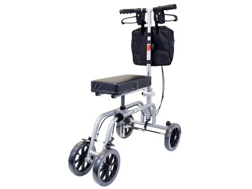 Essential Medical Free Spirit Knee and Leg Walker - MainImage