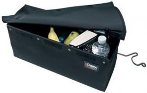 Buy Canvas Walker Basket of ACG Medical Supply in Rowlett, TX