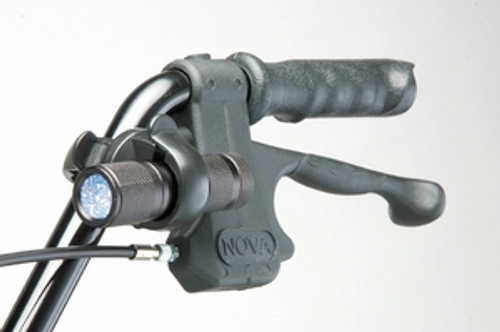 Nova Walker Flashlight at Rowlett's ACG Medical Supply