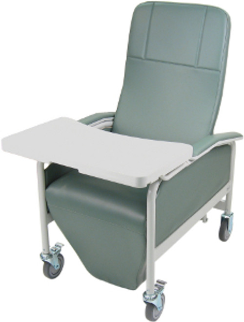 Winco Caremor Cliner