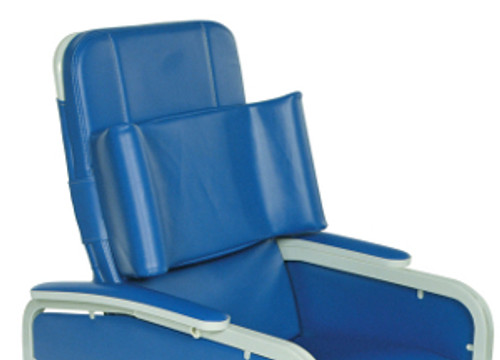 Winco Recliner Torso Support Cushion
