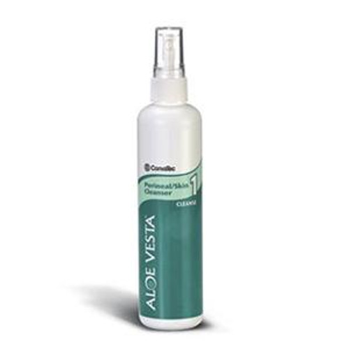 ConvaTec Aloe Vesta Perineal/Skin Cleanser - 4 oz