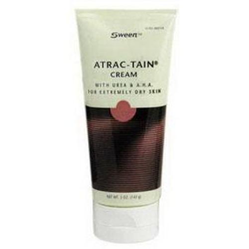 Coloplast Atrac-Tain Moisturizing Cream - 2 oz