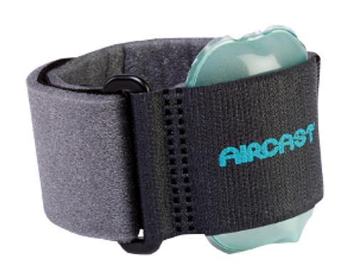 Aircast Pneumatic Armband - Black
