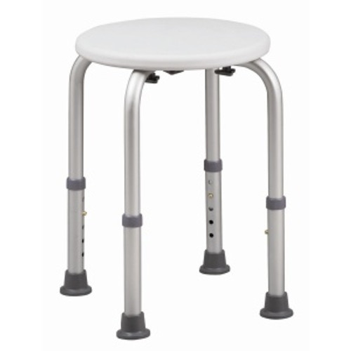 Buy DMI HealthSmart Shower Stool from ACG Medical Supply in Rowlett, TX