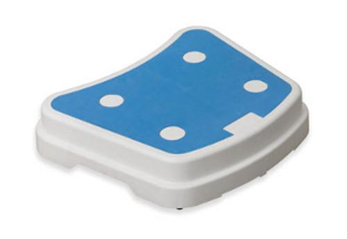 Drive Portable Bath Step