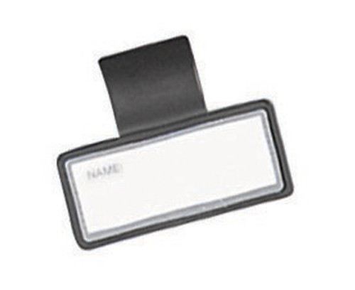 MABIS Stethoscope Identification Tag - H-Type available at Rowlett Showroom of ACG Medical Supply