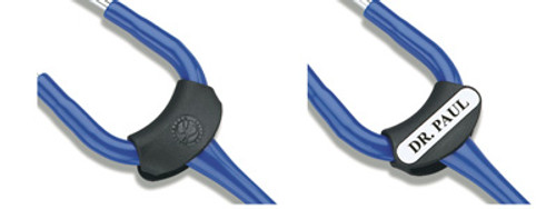 Checkout MABIS 3M Littmann Stethoscope Identification Tags from ACG Medical Supply of Rowlett, TX