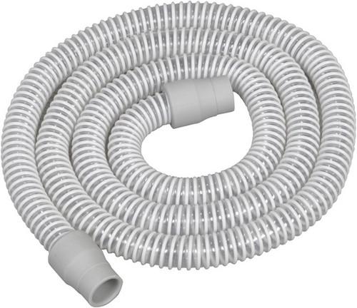Economy CPAP Tubing - 6'