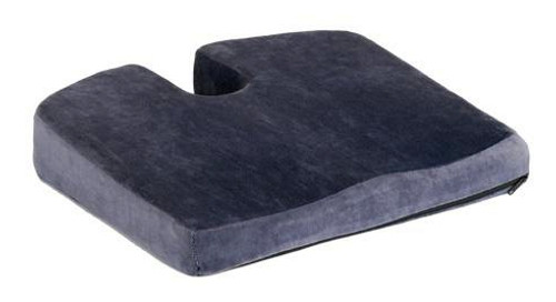 Nova Memory Foam Coccyx Cushion