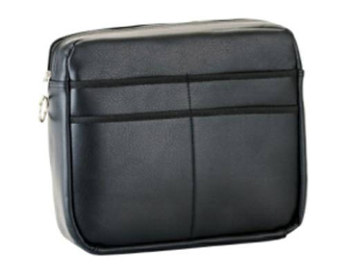 Nova Universal  Mobility  Bag - Classic Black