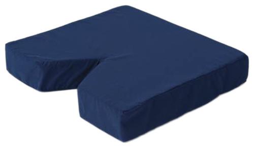 ACG Medical Supply Coccyx Cushion