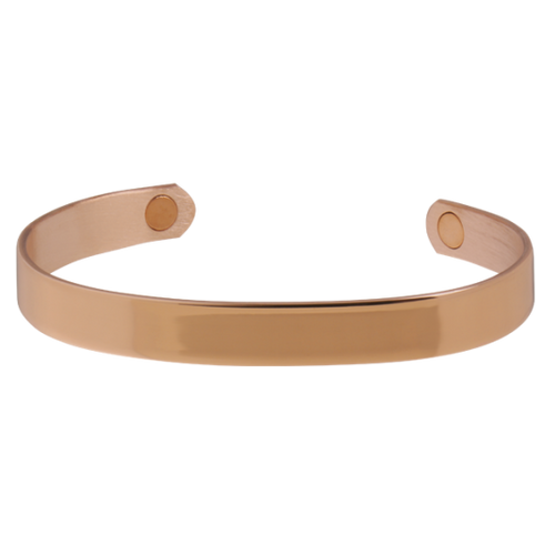 Sabona Copper Magnetic Wristband