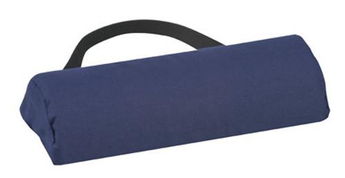 DMI Lumbar Support Roll - Half