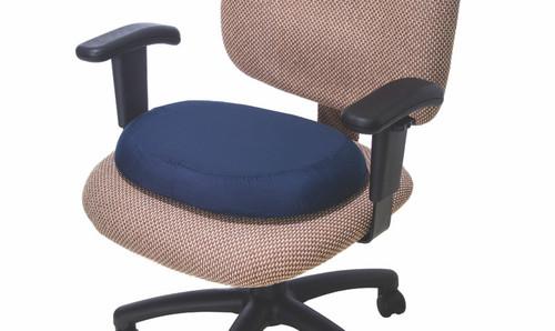 ACG Medical Supply Molded Foam Ring Cushion