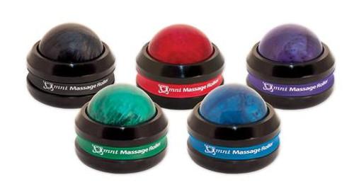 Core Omni Massage Roller