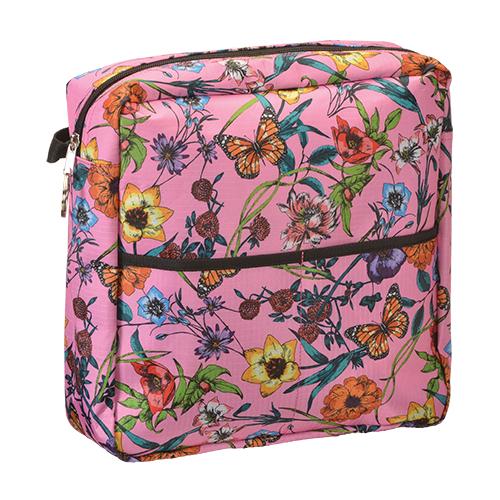 Nova Universal Mobility Bag - Enchanted Garden
