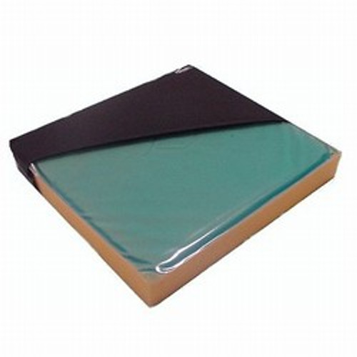 Comfort Zone Wheelchair Skin Protection Cushion Wide