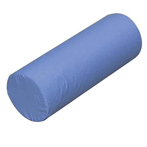 Rose Cervical Foam Roll - Large