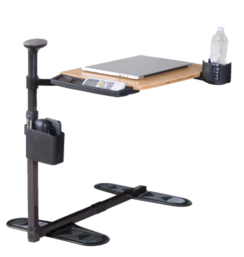 Signature Life Independence Tray Table