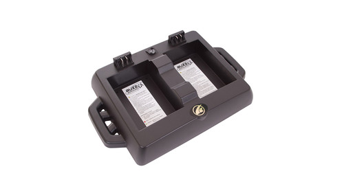 Golden Battery Docking Station for Buzzaround EX and LX Models - Main