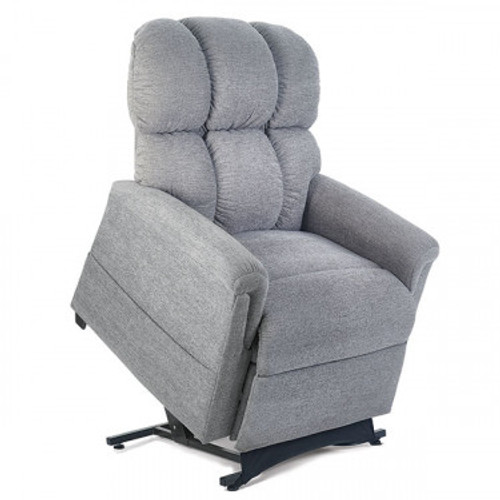 Golden Large Power Lift Recliner - MainImage