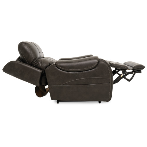 Pride VivaLift Atlas Power Lift Recliner - Image3
