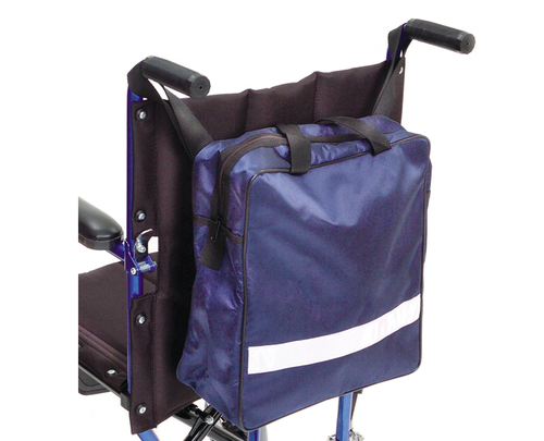 Essential Medical Wheelchair and Transport Chair Carry Bag - MainImage