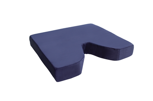 Essential Medical Coccyx Cushion - MainImage