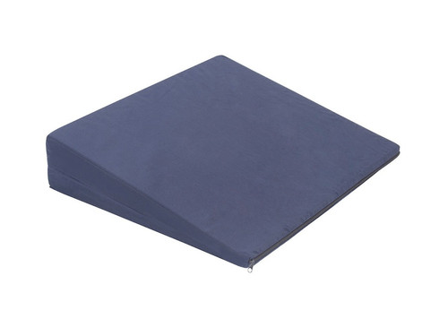 Essential Medical Wedged Cushion - MainImage