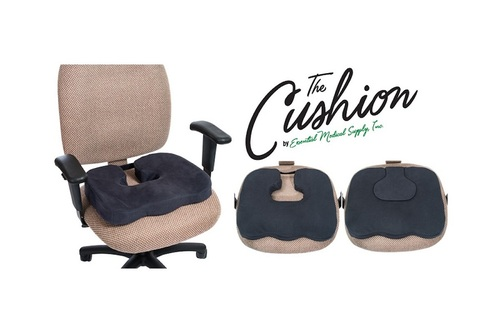 Essential Medical Cushion - MainImage