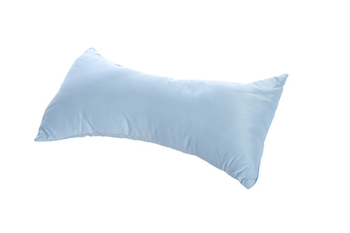 Essential Medical E-Z Sleep Pillow in Butterfly Shape - MainImage