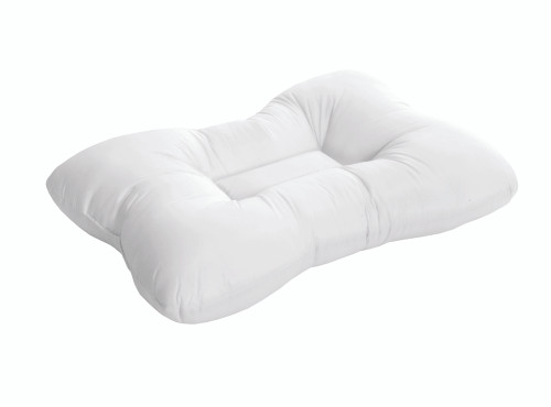 Essential Medical Eclipse Pillow - MainImage