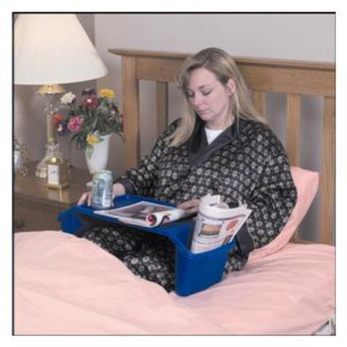 Medline Bed Tray