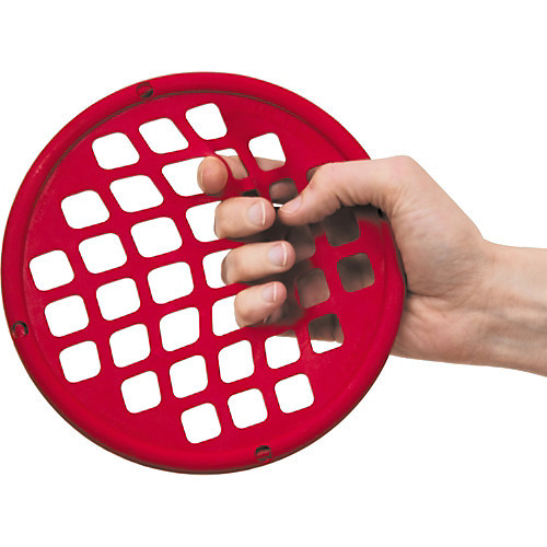Power Web Hand Exercisers