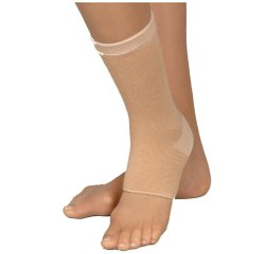 FLA Therall Ankle Support