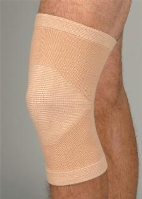FLA Therall Knee Support