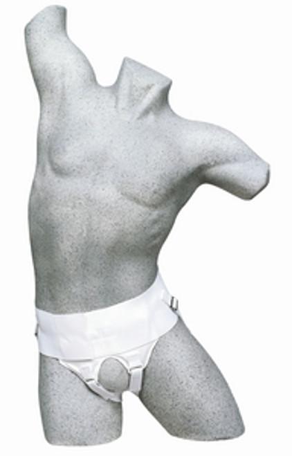 Hernia Belt Double
