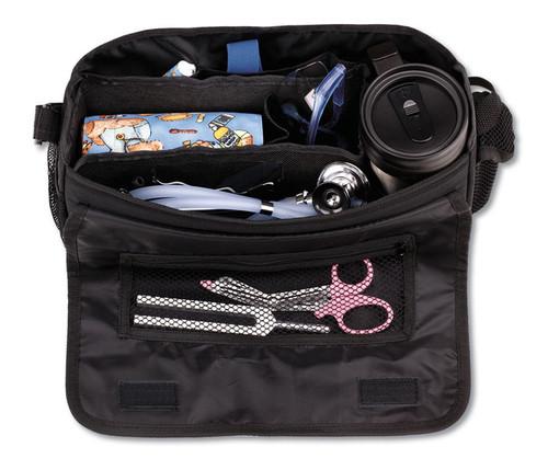 Prestige Medical Nurse Car-Go Bag
