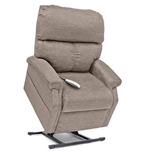 Pride Classic Collection Lift Chair - LC-250 FDA CLASS II MEDICAL DEVICE